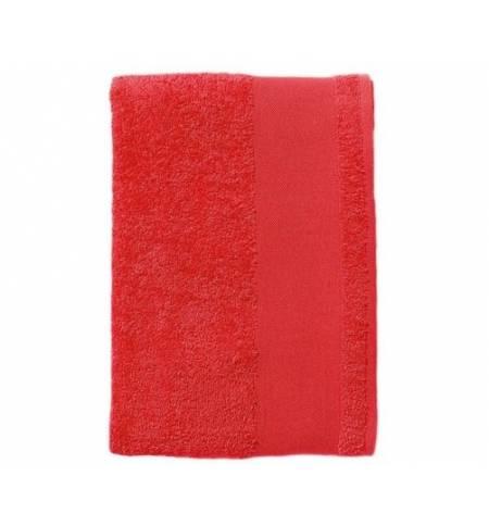 Sol's Bayside 50 89007 Πετσέτα χεριών Ύψος λωρίδας 8 cm Θηλύκι γ