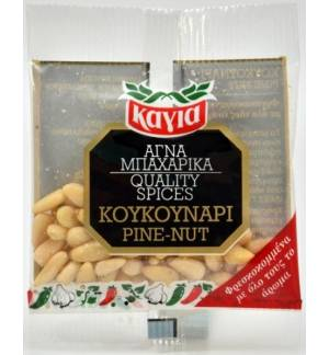 Pine Nut Kagia 10gr Bag 0.35oz Spice Spices Seed Seeds