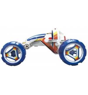 PowerPlus Bob Cat Εκπαιδευτικό παιχνίδι buggy που κινείται με αλατόνερο