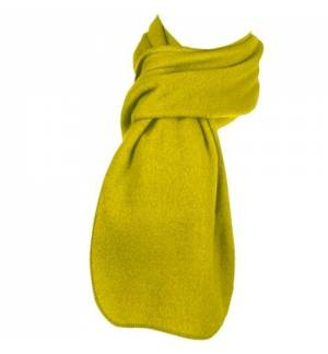 825 Sale OFFER fleece Scarf 100% polyester Warm Winter Neck Cover