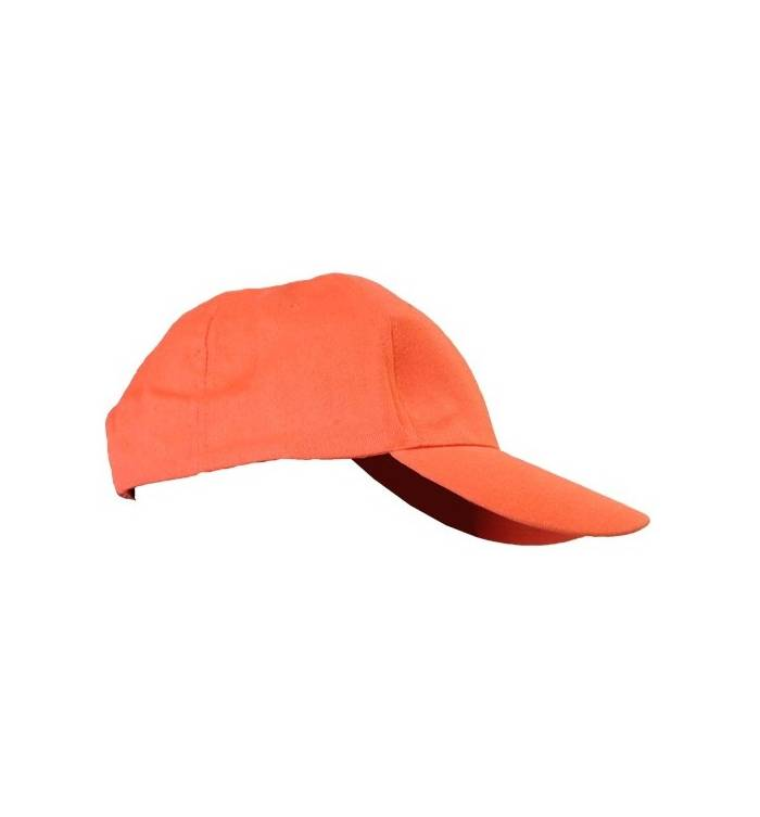 5c9b150dcf7c Εξάφυλλο καπέλο τζόκει 100% βαμβάκι πίσω κούμπωμα velcro 833