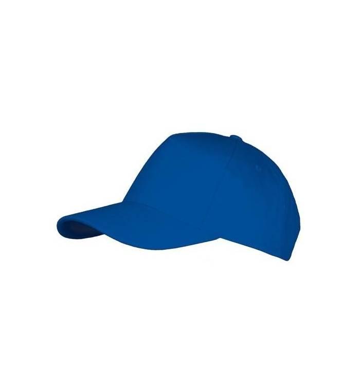 Sol/'s Long Beach 00594 100/% cotton 260gsm FIVE PANEL CAP Hat 18 colours