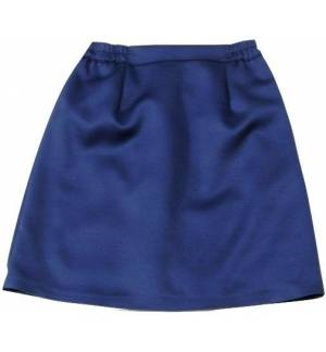 Kids Greek parade SKIRT CLASSICAL Tight 4-18 years old ch