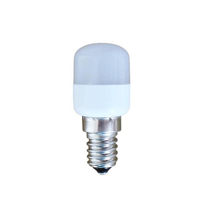230V Fridge Alarm Led Light 1.5W E14 Cool White ...
