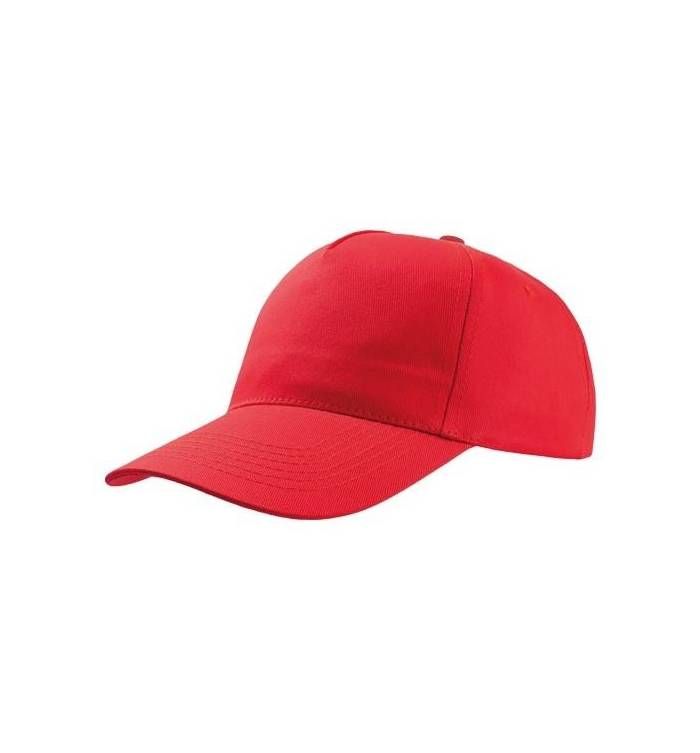 ... Atlantis 847 Rapper 5 Panel Cap Hat Jockey 11 Colors Available N ... beb6001b38b8