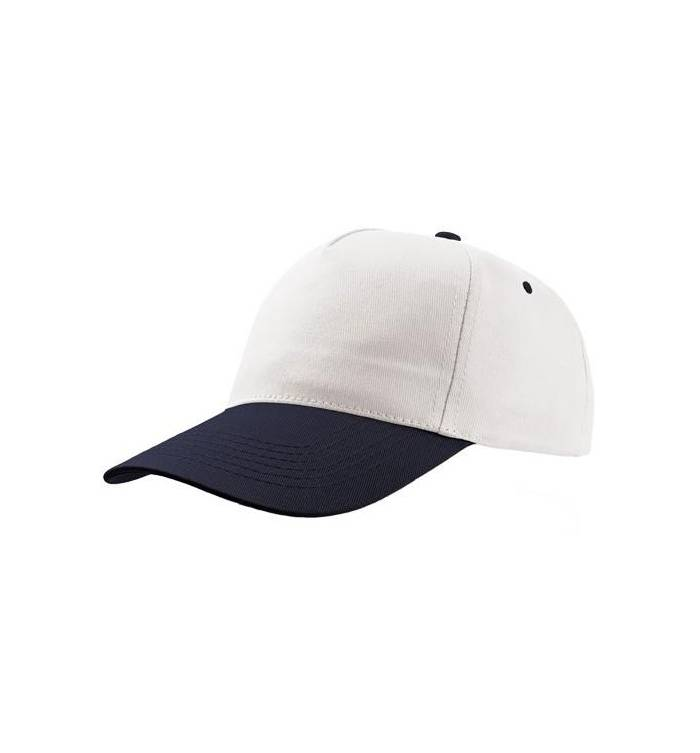 ... Atlantis 847 Rapper 5 Panel Cap Hat Jockey 11 Colors Available N 4ea309e56420