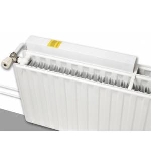 Electric Radiator Booster, Save Gas, Energy and Money