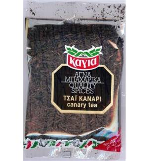 Ceylon Tea Canary Brand Superior Quality Jones 50gr Kagia 1.76oz bag