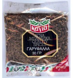 Cloves Whole Kagia Complete 10g 0.35oz Bag Spices