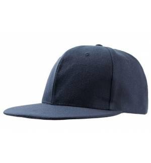 Atlantis 856 Mets καπέλο