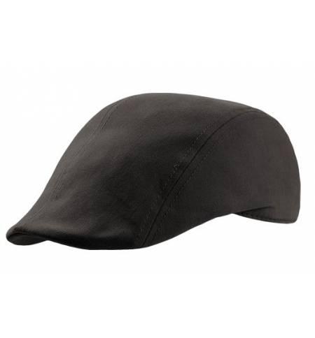 Atlantis 844 Swing Καπέλο τύπου τραγιάσκα 100% Βαμβάκι