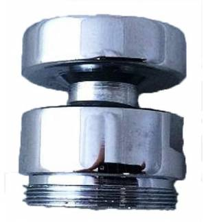 Details about THREAD ADAPTOR M22 TO M22 ADAPTER FOR TAP AERATORS M22x1 FEMALE