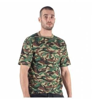 1501 Shirt 100% Cotton Variant