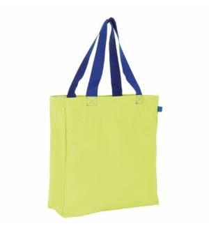 Sol's Lenox  01672 Τσάντα αγοράς 100% καμβάς 46x38x12 εκ
