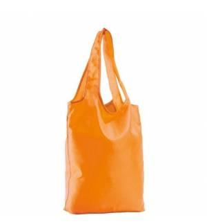 Sol's Pix - 72101 Foldable bag 100% polyester 190 g 9.5x31x40 cm