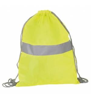Sol's Reflect - 01681 Backpack 210D - 100% polyester 33x45 cm