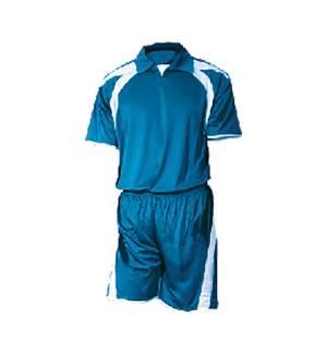 503 Children's Football SOCCER 100% Polyester No 6-14