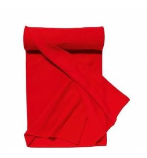 Sol's Plaid 88105 Κουβέρτα φλις 100% πολυέστερ
