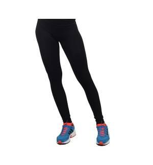 240 Ισοθερμικό παντελόνι ενηλίκων/παιδικό 70% polyamid - 25% polyester - 5% spandex 250gr