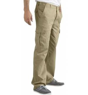 new MEN'S TROUSERS SOL'S JEEP 83020 PANTS Mens Modern Trouser Cl
