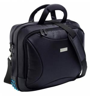 HARD LAPTOP BAG 1680D IN POLYESTER Case Sleeve ULTIMATE