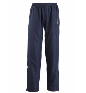 ADULTS CLUB TRACKSUIT OLD TRAFFORD PANTS SPORT TROUSERS