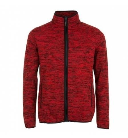 Sol's Turbo - 01652 Fleece jacket 100% polyester - 340gr