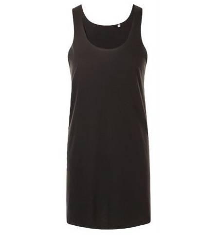Sol's Coctail 01701 Γυναικείο φόρεμα 100% πολυεστερικό - ζερσευ 130γρ