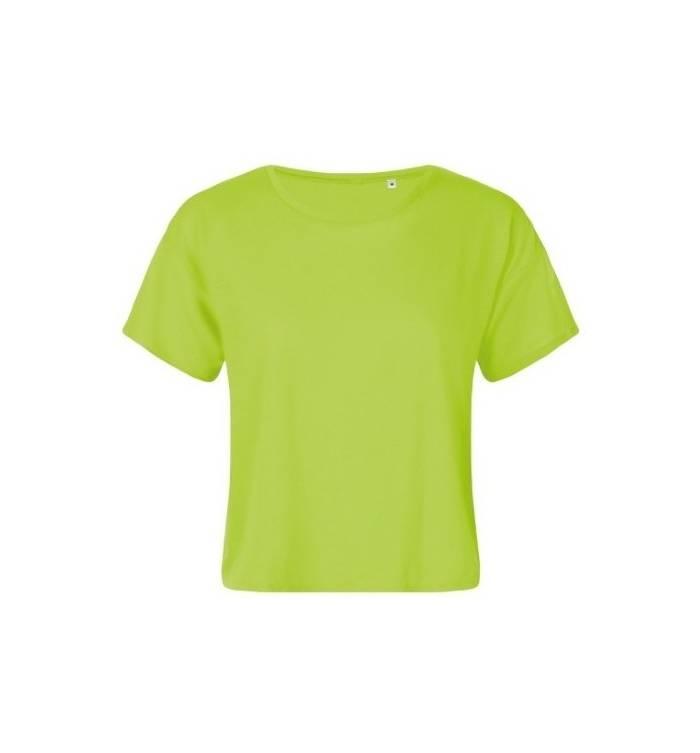 Sol 39 s maeva 01703 short sleeve t shirt 100 polyester for Sol s t shirt