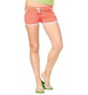 Sol's Janeiro 01697 Women's shorts 100% Polyester jersey 130gr