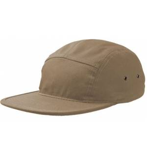 Atlantis 840 Monk Καπέλο τζόκεϋ τύπου Militair 100% Βαμβάκι