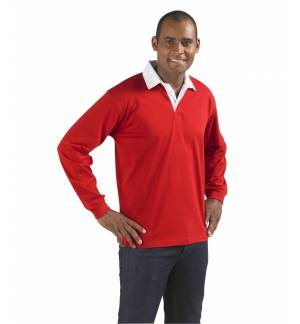 SOL'S PACK 11313 UNISEX LONG SLEEVE POLO SHIRT 100% cotton shirt