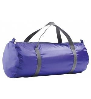 Sol's Soho 67 - 72600 Μαλακή αναδιπλούμενη τσάντα ταξιδίου 420D