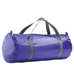 Sol's Soho 67 - 72600 SUPPLE 420D POLYESTER TRAVEL BAG 6 COLOURS