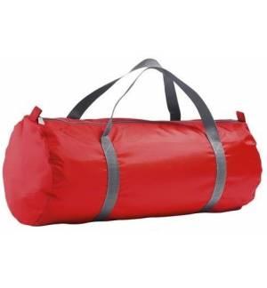 Sol's Soho 52 -72500 Μαλακή αναδιπλούμενη τσάντα ταξιδίου 420D 6