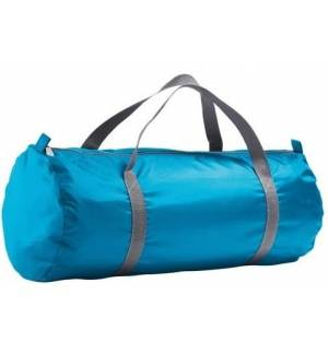 Sol's Soho 52 -72500 SUPPLE 420D POLYESTER TRAVEL BAG 6 COLOURS