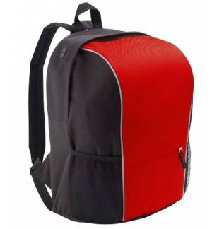 SOL'S JUMP 70300 600D POLYESTER RUCKSACK