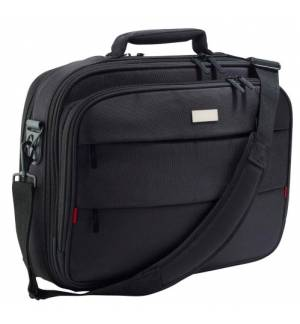 Casing Notebook Laptop Case Bag Sleeve SOL'S TRANSIT