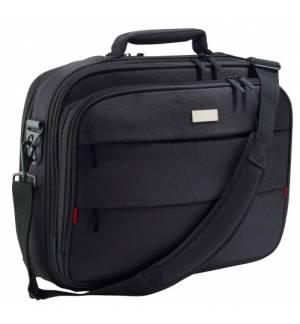 Casing Notebook Laptop Case Bag Sleeve SOL'S TRANSIT