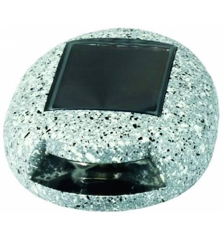 PowerPlus Cricket Αυτόματη ηλιακή πέτρα βότσαλο κήπου b51b2f24961