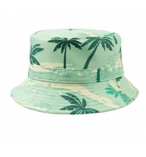 Atlantis Miami καπέλο τύπου ψαρέματος 100% Πολυεστέρας