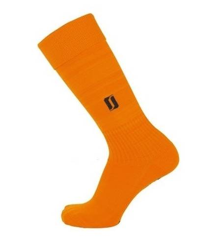 Sol s Kick 90700 Ποδοσφαιρικές κάλτσες για ενήλικες και παιδιά 7 χρώματα 54e80a34e09