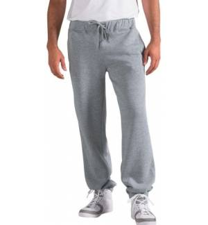 JOGGING TROUSERS SOL'S JOGGER 83030 PANTS running Trouser scopem