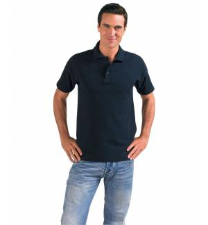 SOL'S SPRING II 11362 MEN'S POLO SHIRT SHORT SLEEVE POLO SHIRT B