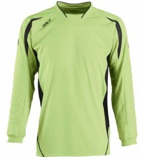 SOL'S AZTECA KIDS 90209 CHILDREN'S GOALKEEPERS SPORT SHIRT child