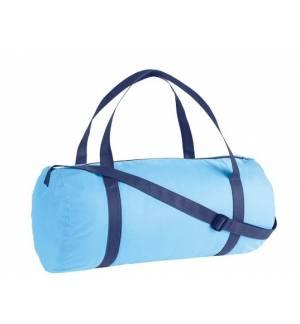 UBAG Miami Modern multipurpose handbag 100% polypropylene 80gr.