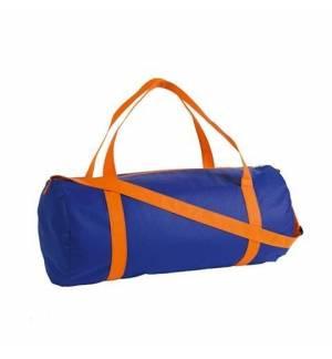 UBAG Miami Μοντέρνα τσάντα πολλών χρήσεων 100% πολυπροπυλένιο 80gr.