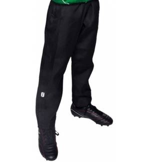 CLUB TRACKSUIT SOL'S OLD TRAFFORD KIDS PANTS 90501 SPORT TROUSER