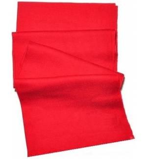 Ζωνάρι απλό Αξεσουάρ Παραδοσιακής Στολής MARK756