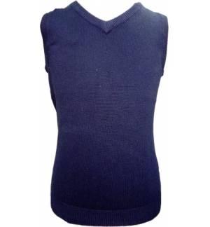 Greek National Parade Vest Knitted 4-18 year-old kazaak MARK758